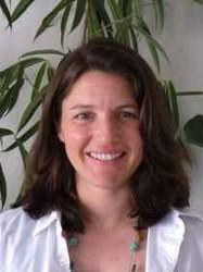 Iliana Baums