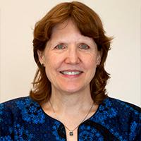 Karen Bierman