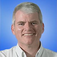 Jeffrey Catchmark