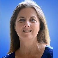 Jenni Evans