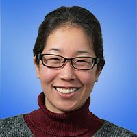 Joyce Sakamoto