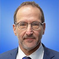 Michael Berkman