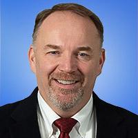 Patrick McDaniel