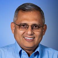 K. Sandeep Prabhu